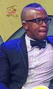 •Denzel: Evicted from BBA