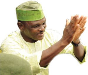 Hamzat Al-Mustapha: freed by Appeal Court