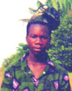 •Joshua Fadeyi: Beheaded by his friend, Wasiu