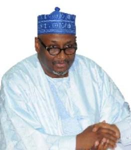 •Mu'azu: resigns