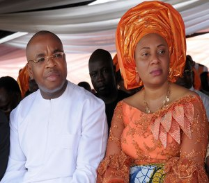 Mr./Mrs. Udom