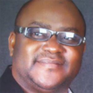Bassey Dan Abia