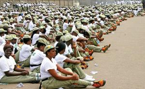 Nysc-Corp-Members
