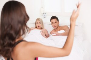 How-to-Catch-Your-Cheating-Spouse