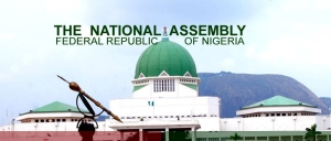 Nigeria-National-Assembly