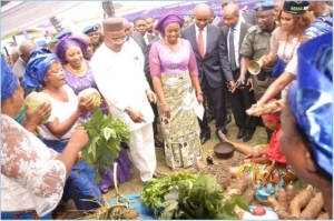 754_1464887111GOVERNOR-UDOM-EMMANUEL-S-AGRICULTURAL-IMPRINTS-AND-BLUEPRINTS-