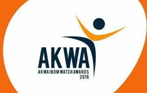 akwa2016-7-526x336