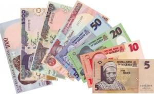 naira-notes-650x400