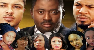 Nollywood-300x162-1