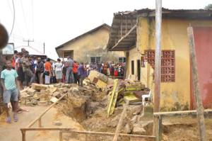 One-Dead-as-Church-Building-Collapse-in-Akwa-Ibom1