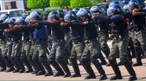 Policemen-320x180