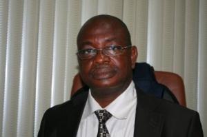 Sir Ettekamba Umoren, SSG, Akwa Ibom State
