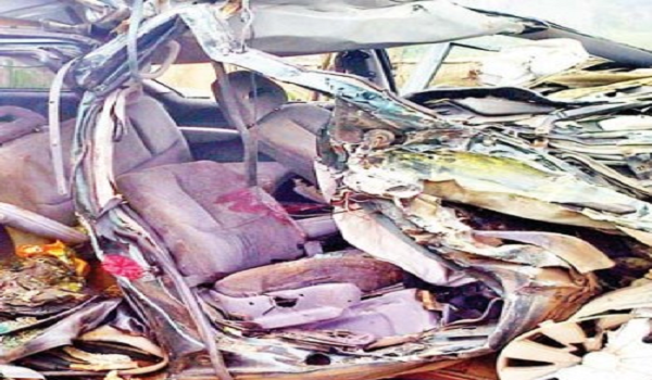 abia-road-accident