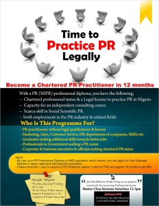 pr-lectures-2
