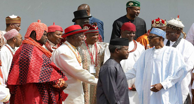 niger-delta-indigenes-and-muhammadu-buhari