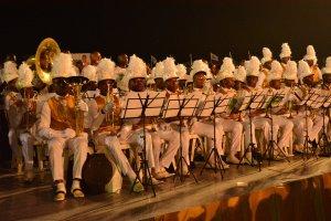Ibom Orchestra Choir